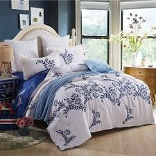 down comforterbed sheet 100% cotton, four seasons hotel bedding sets, bedsheets for the hotel