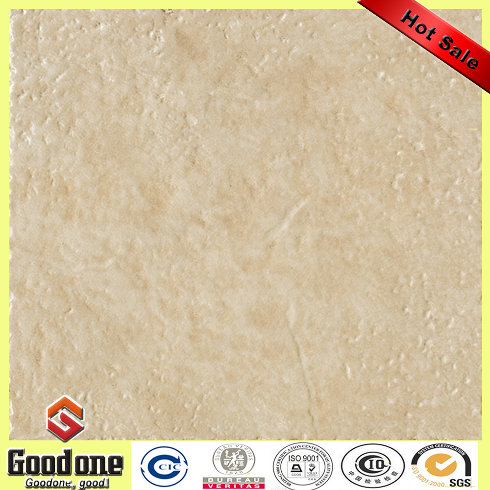 Ceramic tile weight ceramic tile weight suppliers and ceramic tile weight ceramic tile weight suppliers and manufacturers at alibaba dailygadgetfo Choice Image