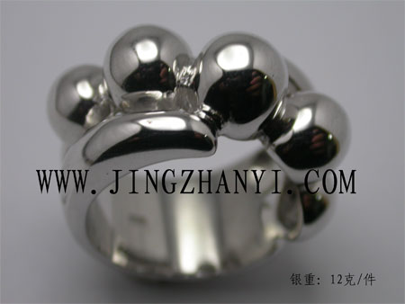 High Quality Pussy Ring Jewellery Rings
