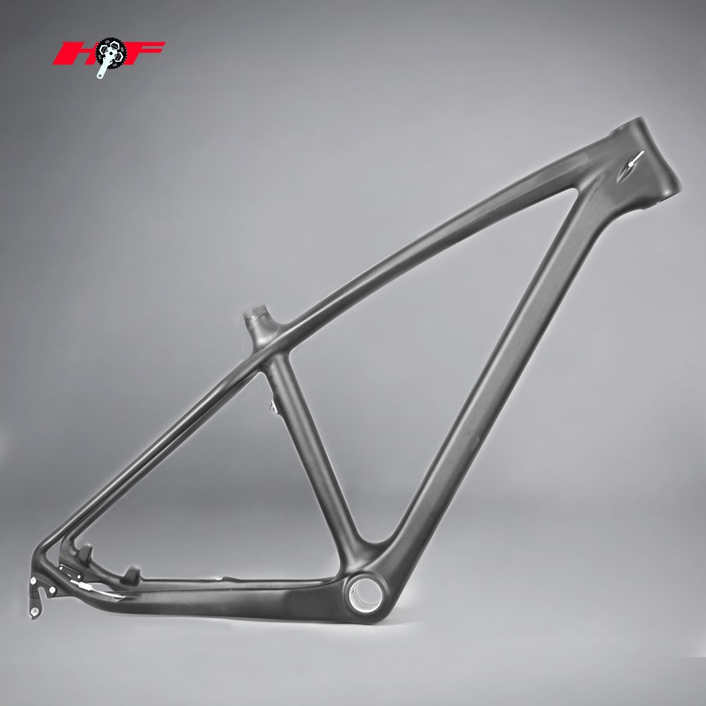 "On discount!! new arrival Full carbon mtb frame,650B Bicycle 27.5er bike frame mtb carbon, mtb carbon frameset 16""/18""/20"""