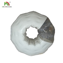 Komersial Inflatable Loopy Tubuh Bumper Bola <span class=keywords><strong>Mini</strong></span> <span class=keywords><strong>Zorb</strong></span> Bola