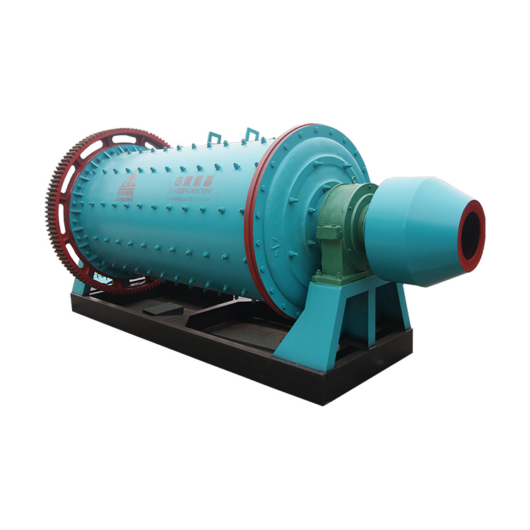 New design drum rotary stone dryer rotary dryer spare parts