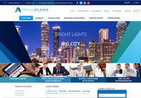 Professional Business Website Development,B2b Ecommerce Website ...