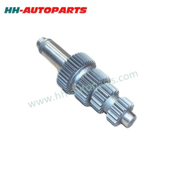 For Fuller C/s Assy  8609 Transmissions,For Eaton Fuller Gearbox Parts  A5030 Countershaft Assembly - Buy A5030 Countershaft Assembly,Countershaft