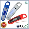 2016 Newest Digital Ultra Fast digital thermometer for liquid probe food thermometer pork meat toasting thermometer