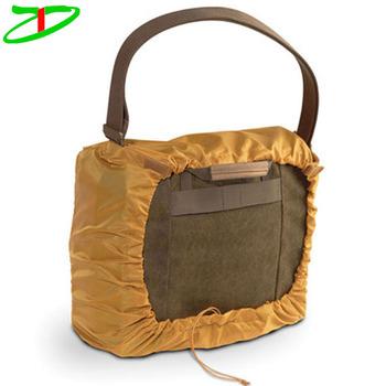 282dcca1b7c Rugzak regen jas, tas regenhoes voor medium, slanke boekentassen & kleine  rugzak