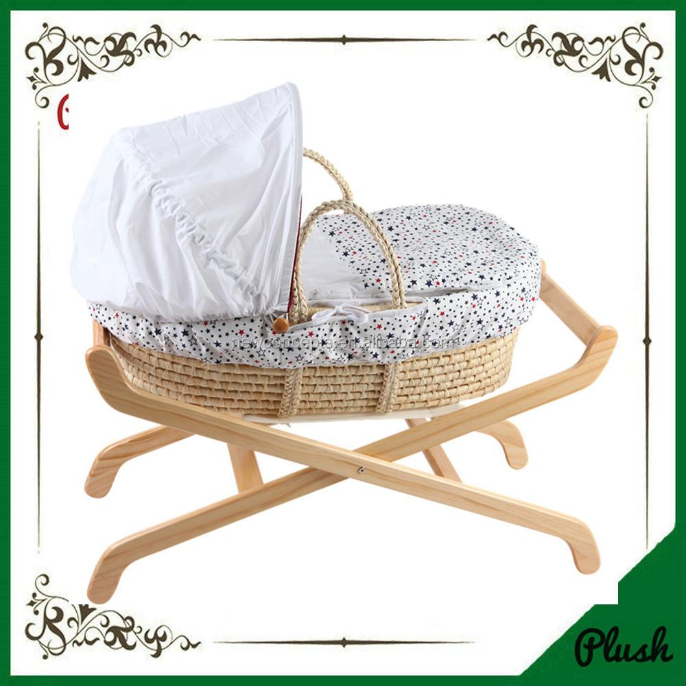 Baby crib for sale malaysia - Malaysia Baby Cradle Malaysia Baby Cradle Suppliers And Manufacturers At Alibaba Com