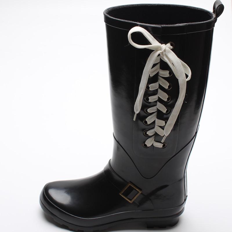 afbb5aca6dc China White Rain Boots, China White Rain Boots Manufacturers and ...