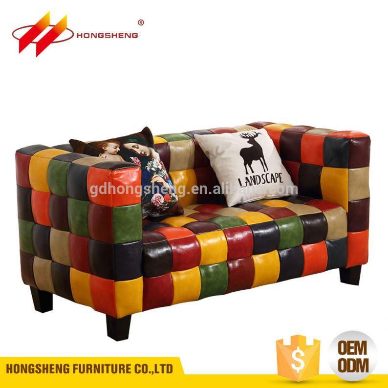 Kedai sofa murah di shah alam for Furniture johor bahru