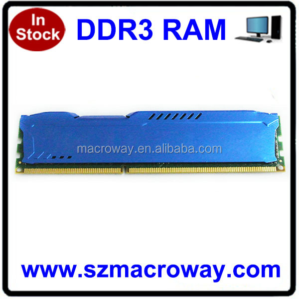 DDR3 Type and 8GB Memory Capacity laptop i7 8gb ram