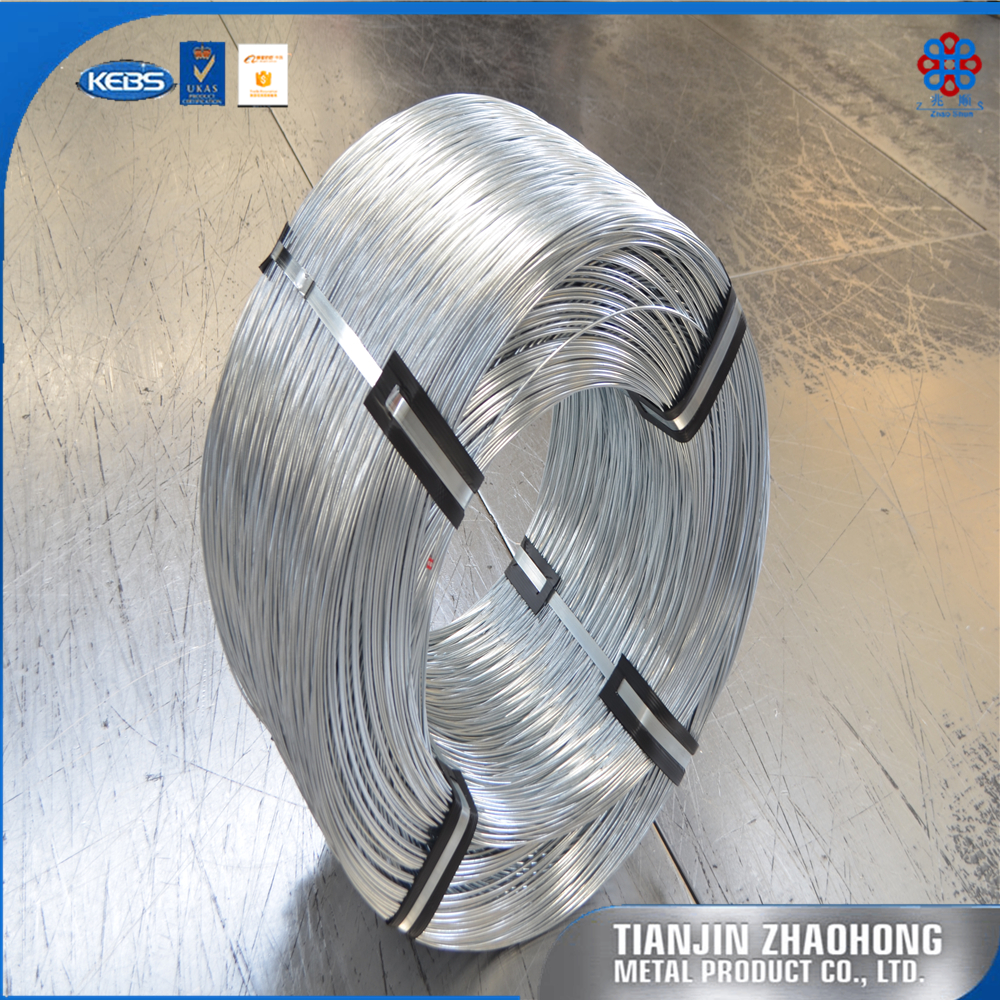 Electric Galvanized Steel Cable Wholesale, Steel Cable Suppliers ...