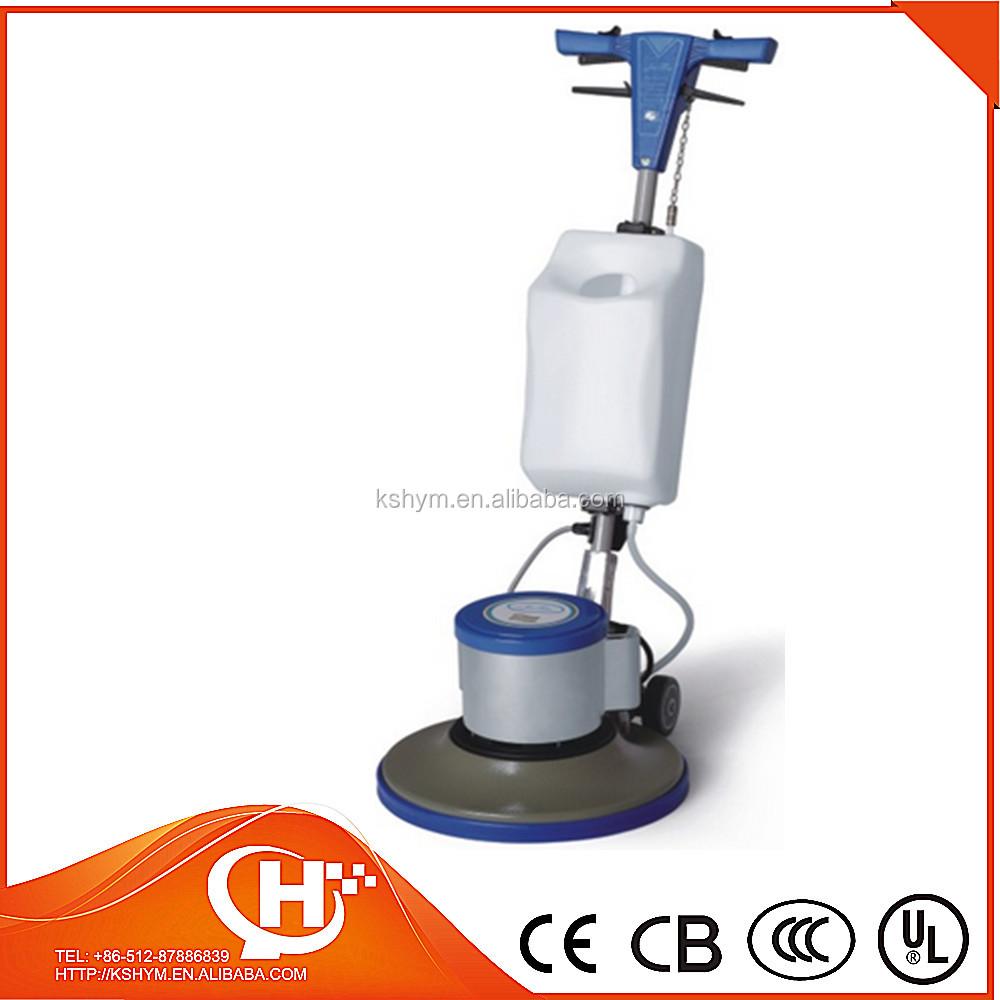 Electric Floor Burnisher Floor Waxing Machine   Buy Floor Waxing Machine,Band  Pusher,Floor Cleaning Machine Product On Alibaba.com