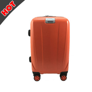 3PCS LUGGAGE SETS Suitcase With Drawers Type
