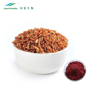 100% Natural Red Yeast Rice Powder Monascus Colour Food Coloring With  Health Products - Buy Red Yeast Rice Powder,Monascus Colour,Monascus Color  ...