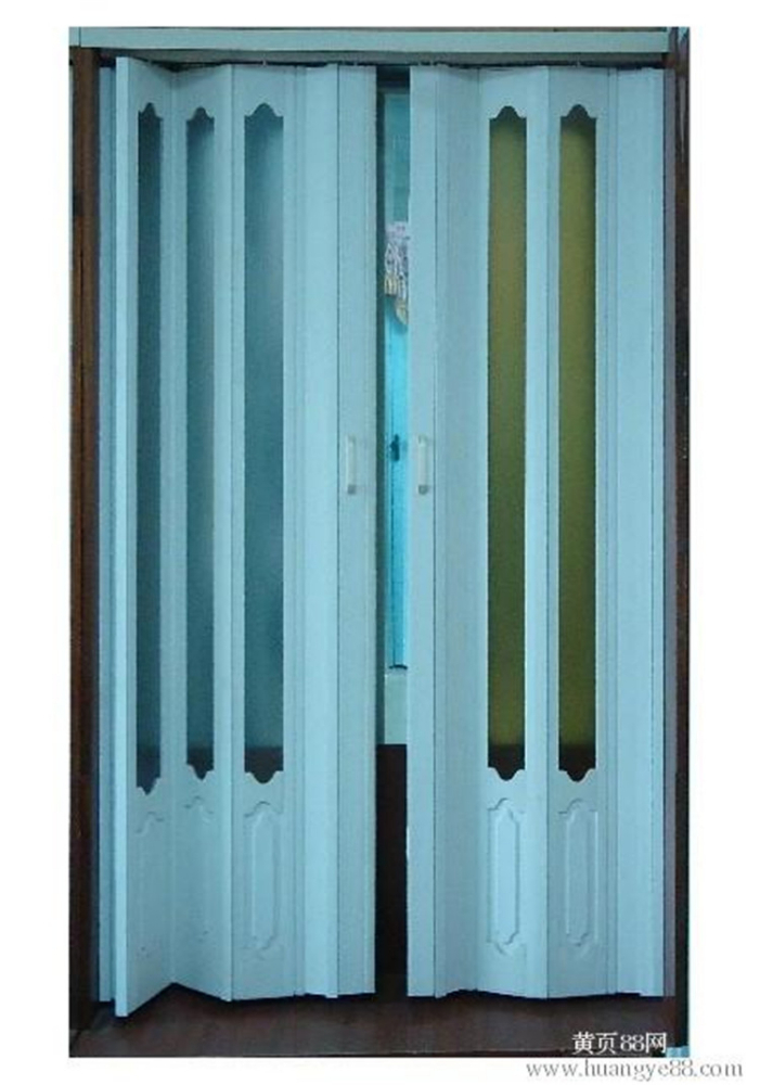 Porte de douche pliante en accordeon porte de douche for Porte accordeon pour douche