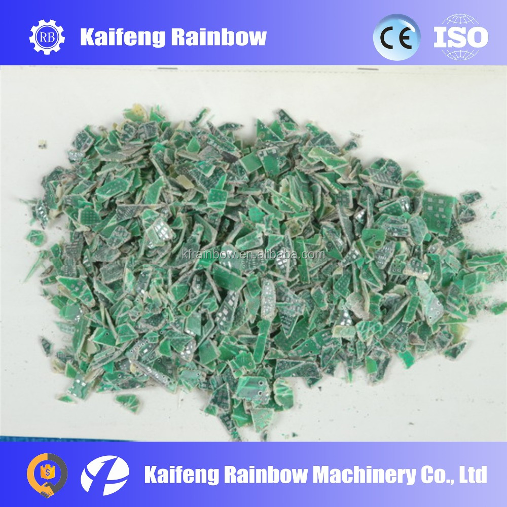 Carbon Pcb Recycling Machine Suppliers Scrap Printed Circuit Boards Buy Product On Alibabacom And Manufacturers At