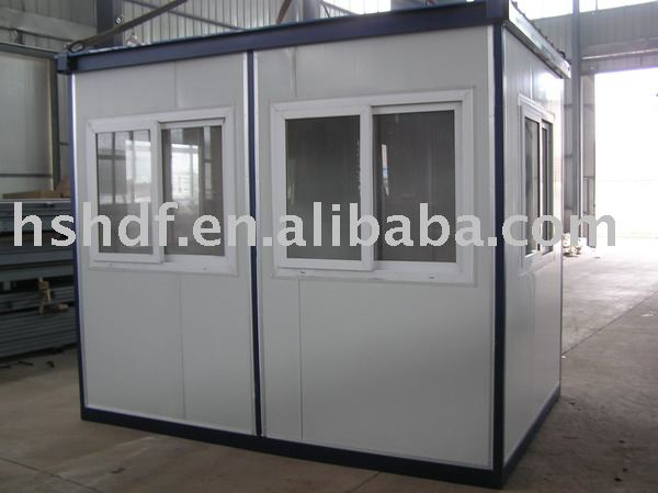movable office,mobile office,container house