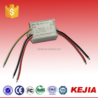 10kA/240V LED Streetlight Surge Protection Devices for LED Lighting Protection