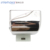 2019 New design wall mounted stainless steel waterproof auto paper towel dispenser