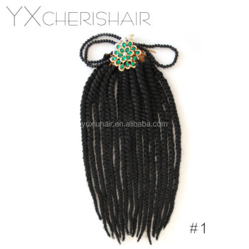 Crochet Braids Xpression Multi : ... Xpression Synthetic Braiding Hair,Crochet Braid Hair,Braiding Hair