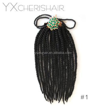 ... Xpression Synthetic Braiding Hair,Crochet Braid Hair,Braiding Hair