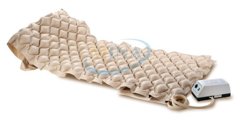Soft Hospital Bed Mattress