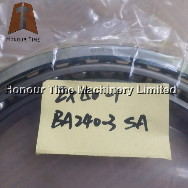 EX150-1 BA240-3SA Bearing (5).JPG
