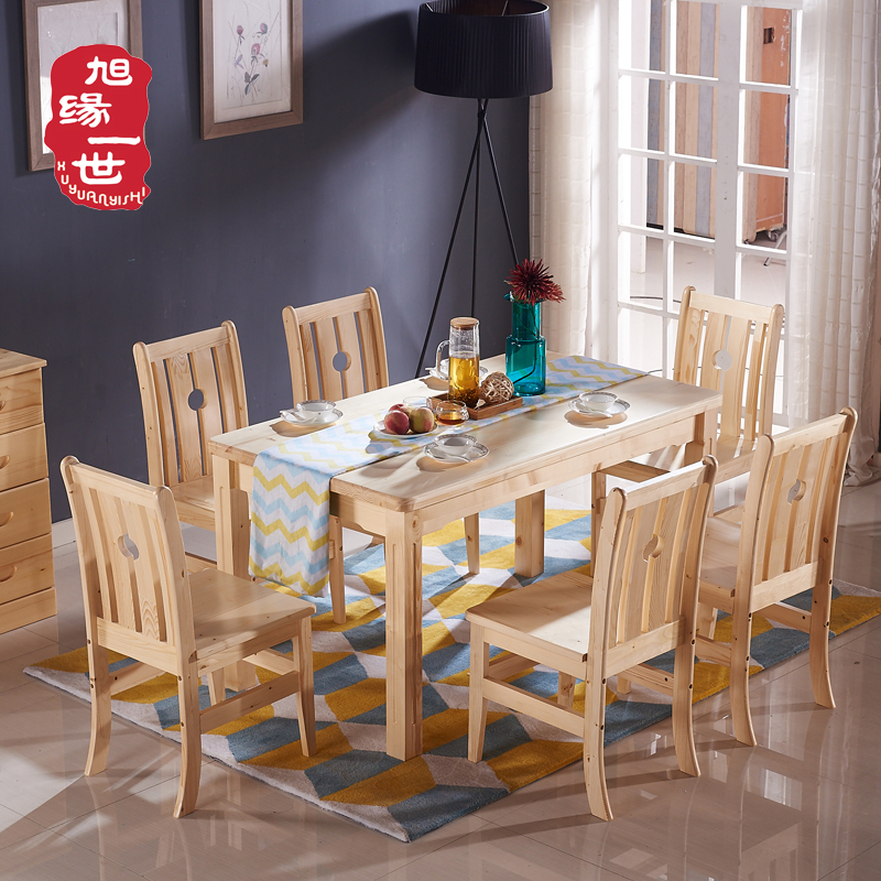 Pictures Of Dining Table Chair, Pictures Of Dining Table Chair Suppliers  And Manufacturers At Alibaba.com