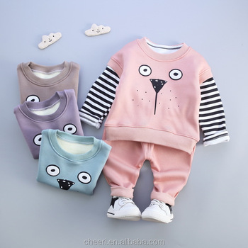 27995e6914f7 HT-LOC popular best selling kids clothing wholesale children summer boy baby  clothes clothing 1