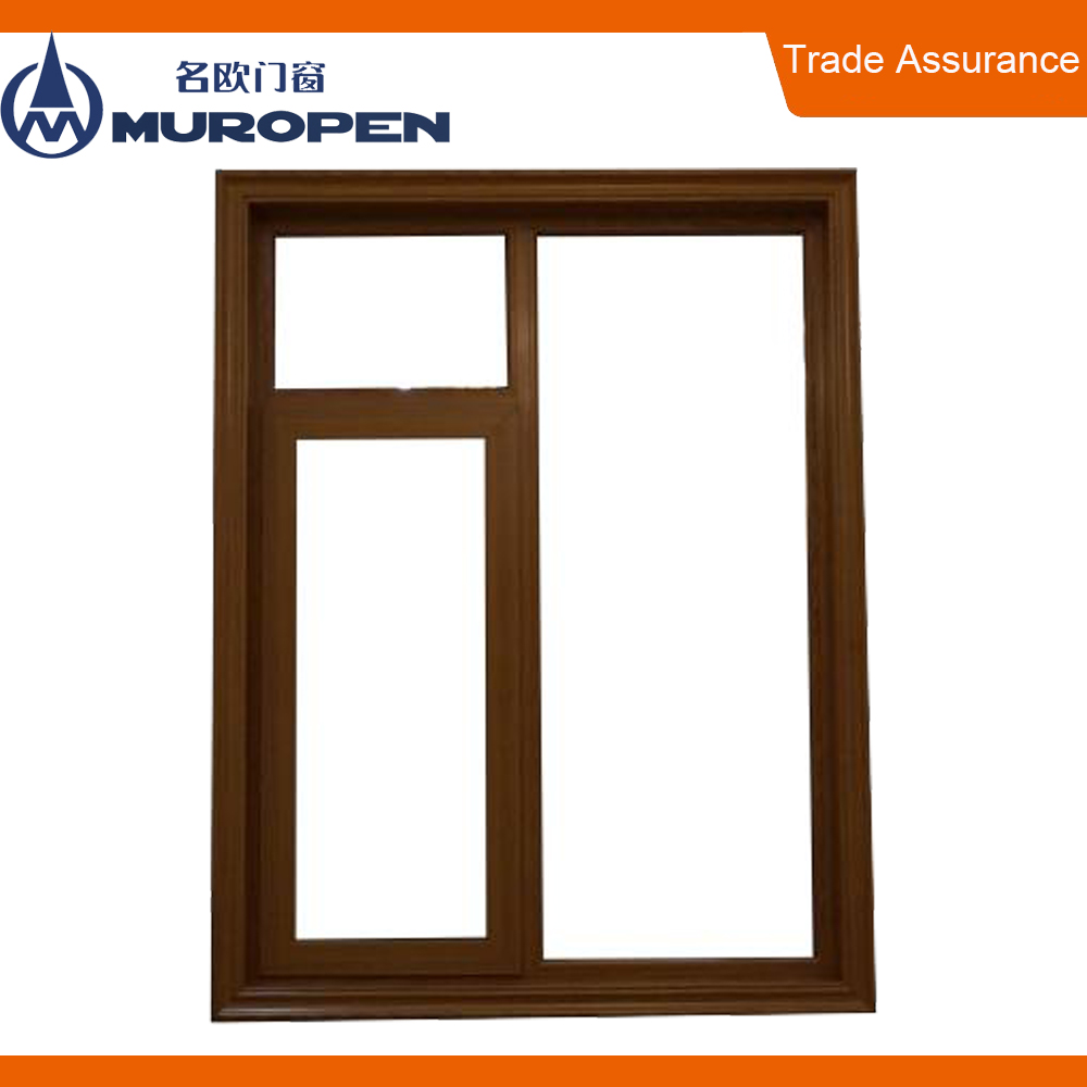Ready Made Wooden Window Frames, Ready Made Wooden Window Frames ...