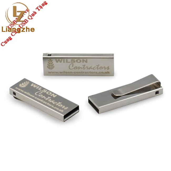 New popular style metal usb flash drive,Bulk 4G 8G 16G usb 2.0 flash disc with custom logo