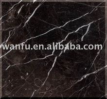 Marble panel,marble composite tile,marble laminated