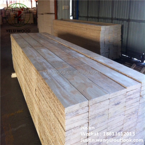 high quality pine lvl for scaffolding