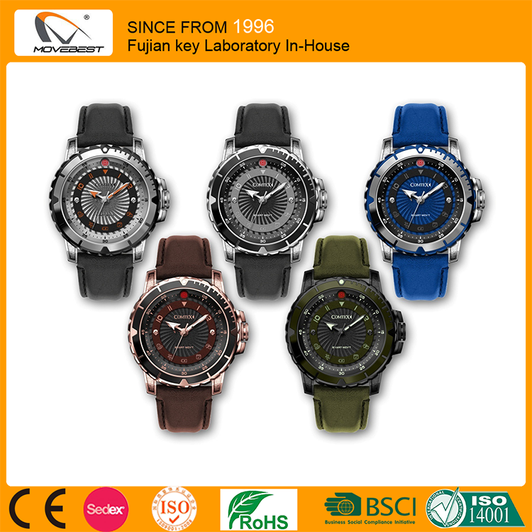 Best Smartwatch ,High Quality Smart Vintage Watch , Best Looking Smart Watch
