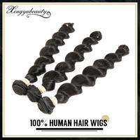 New arrival brazil hair, high quality remy hair dubai, remy hair weft definition