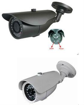 Portable Dvr Camera Ir Array Camera Hk-w318 - Buy Police Portable ...: https://www.alibaba.com/product-detail/police-portable-dvr-camera...
