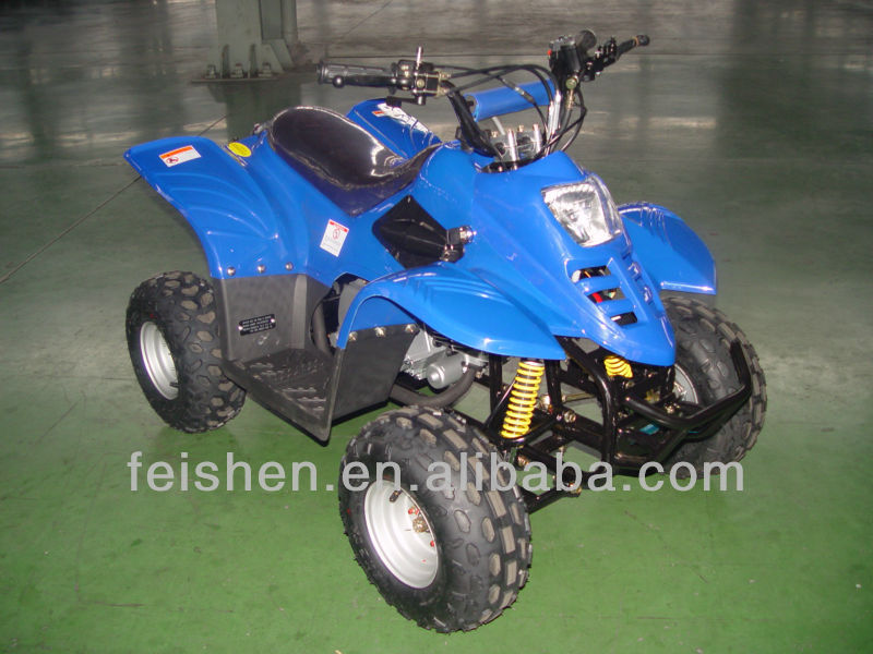 Cheap Price 50cc Atv Quad For Sale (fa-c50) - Buy Cheap Price 50cc Atv  Quad,50cc Atv Quad,50cc Atv Quad For Sale Product on Alibaba com