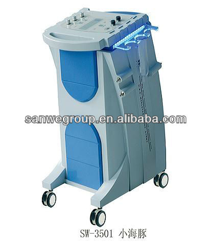 SW-3501/Male Sexual Dysfunction Treatment/water massage