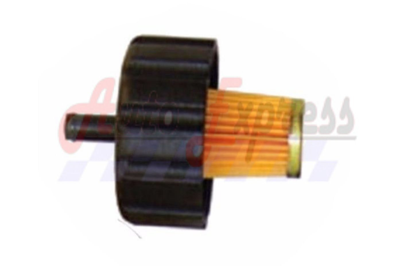 Cheap Golf Fuel Filter Find Deals On Line At Yamaha Filters Get Quotations Gas Tank For Cart G2 G9 G11 8r4 24560