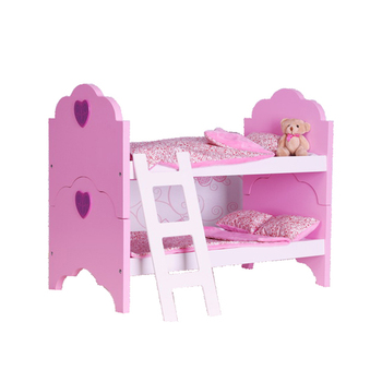 b5753ffa5c1a3 Wooden Doll Toys Doll Accessories 18inch Doll Furniture Wholesale ...