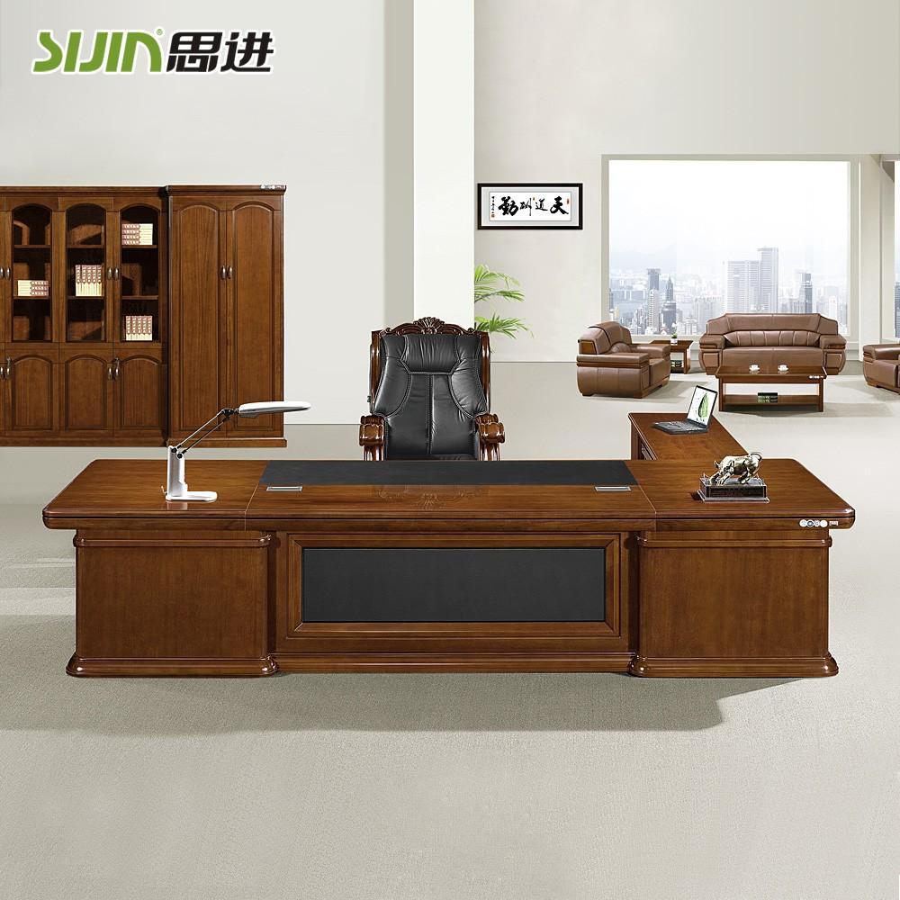 Vind de beste replica design tafels fabricaten en replica for Replica design meubelen