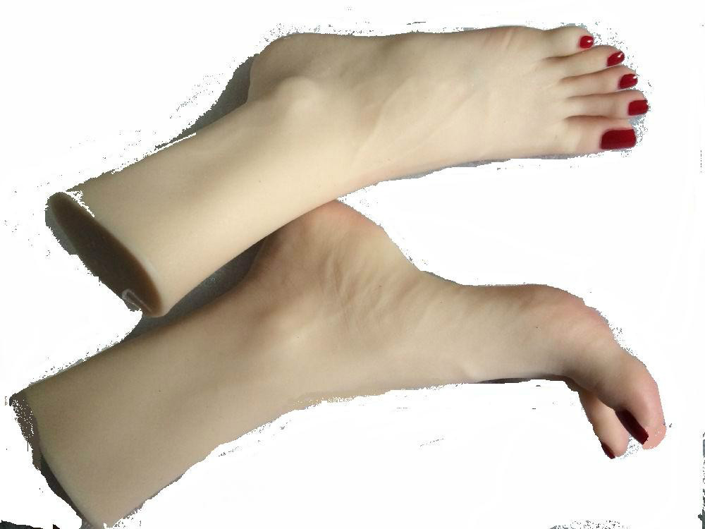 Feet sex realistic japanese dolls