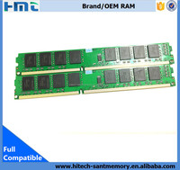 Computer components from china lodimm ddr3 4g 1600mhz memory module for desktop