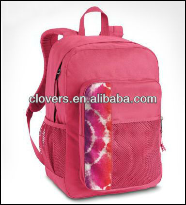 Teen Laptop Bag 46