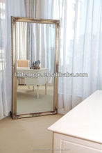 sheffield home decor, sheffield home decor suppliers and