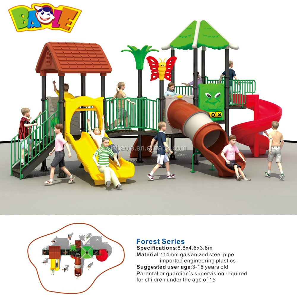 outdoor plastic playsets for kids outdoor plastic playsets for