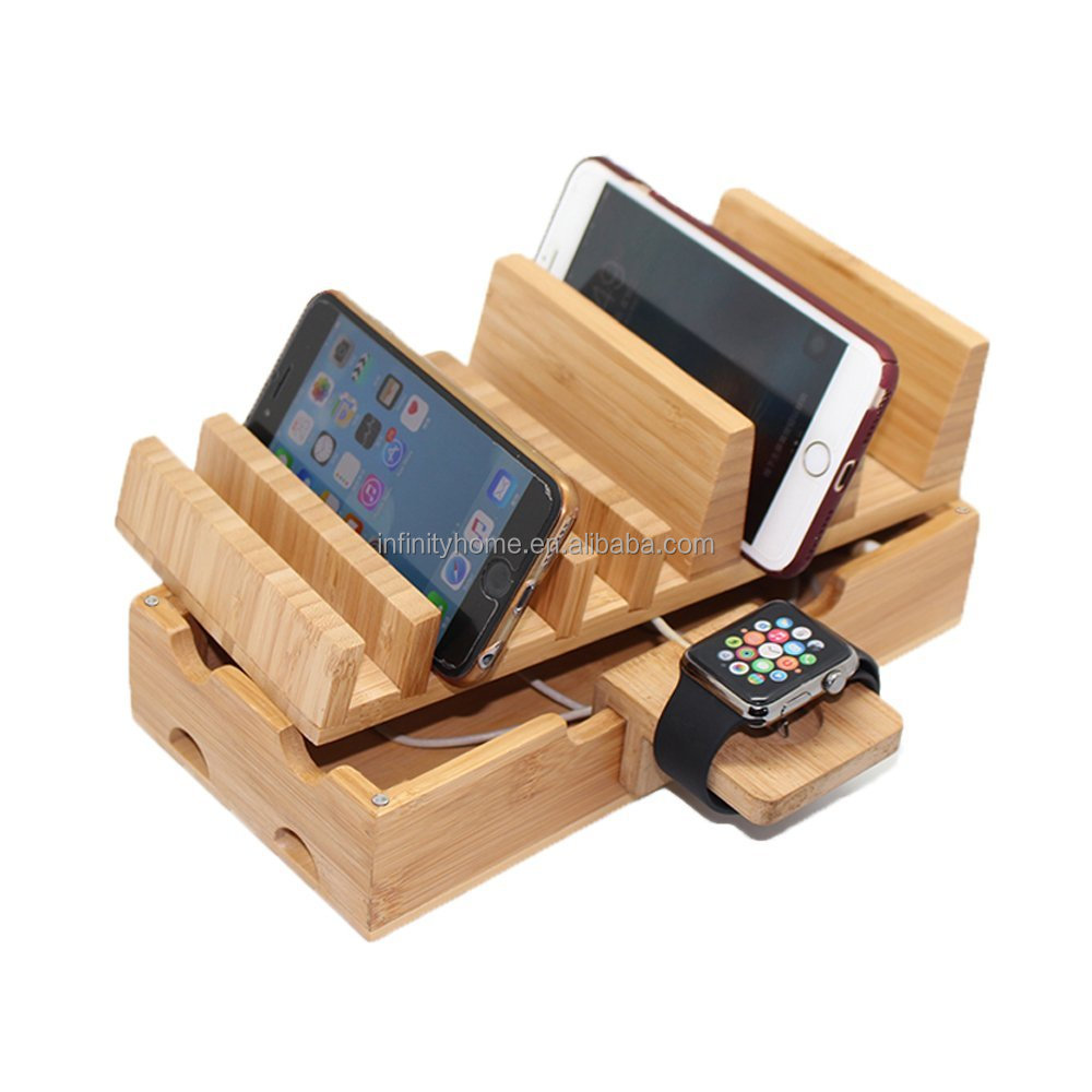 Bamboo Tablet Organizer Cell Mobile Phone Charging Station Buy Phone Charging Station Tablet Charging Station Charging Station Organizer Product On Alibaba Com,Joanna Gaines Shiplap Wallpaper Reviews