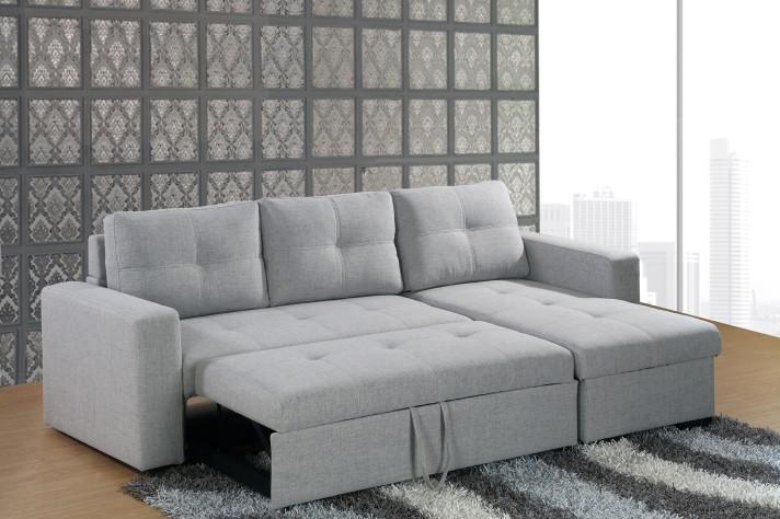 Sofas For Home Italian Corner Pull Out Sofa Bed Buy Corner Sofa