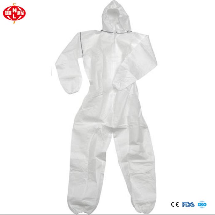 779e959fd Catálogo de fabricantes de Radiación Ropa De Protección Electromagnética de  alta calidad y Radiación Ropa De Protección Electromagnética en Alibaba.com