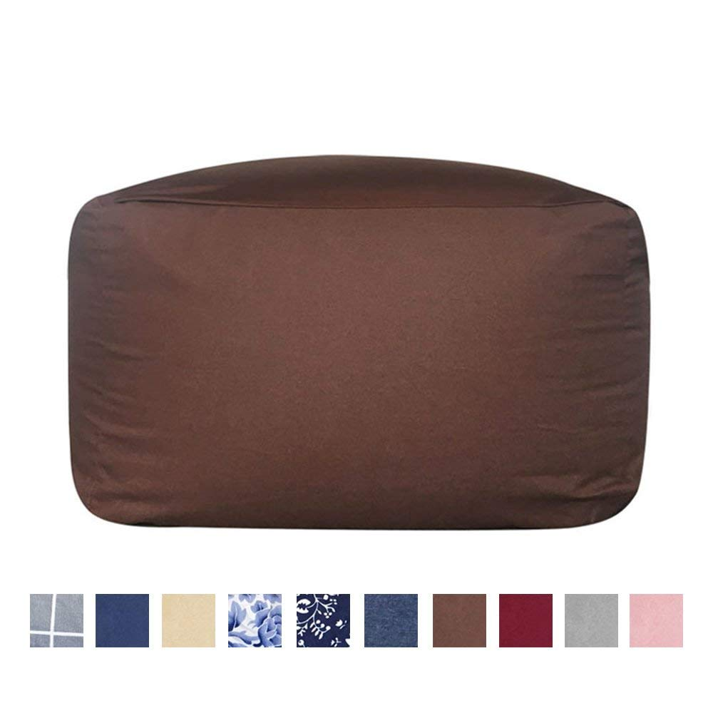 Amazing Cheap Childrens Sofa Find Childrens Sofa Deals On Line At Ibusinesslaw Wood Chair Design Ideas Ibusinesslaworg